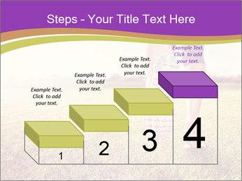 0000078079 PowerPoint Template - Slide 64