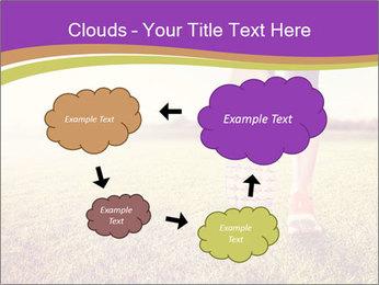 0000078079 PowerPoint Template - Slide 72