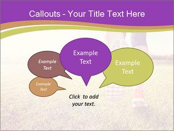 0000078079 PowerPoint Template - Slide 73