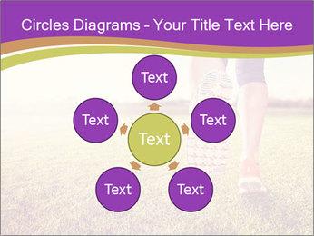 0000078079 PowerPoint Template - Slide 78