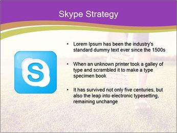 0000078079 PowerPoint Template - Slide 8