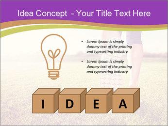 0000078079 PowerPoint Template - Slide 80