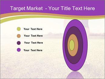 0000078079 PowerPoint Template - Slide 84