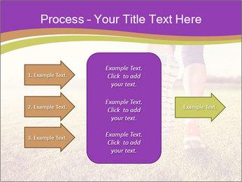0000078079 PowerPoint Template - Slide 85