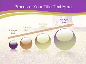 0000078079 PowerPoint Template - Slide 87