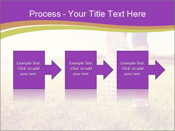 0000078079 PowerPoint Template - Slide 88