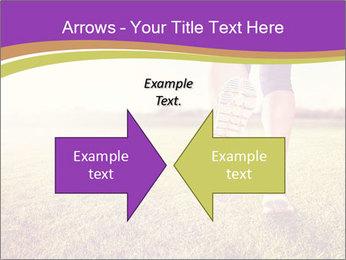0000078079 PowerPoint Template - Slide 90