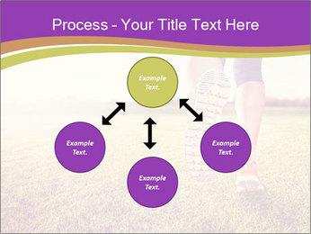 0000078079 PowerPoint Template - Slide 91