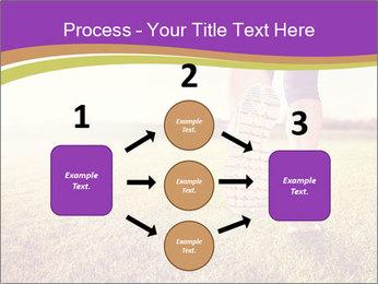0000078079 PowerPoint Template - Slide 92