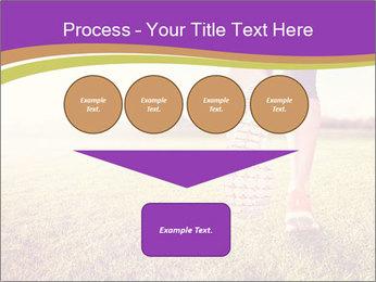 0000078079 PowerPoint Template - Slide 93