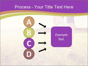 0000078079 PowerPoint Template - Slide 94