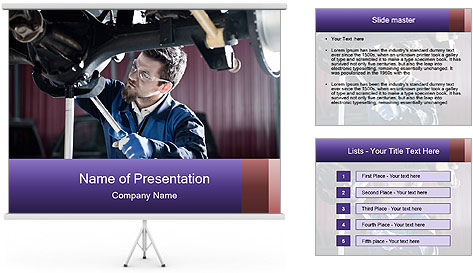 0000078080 PowerPoint Template
