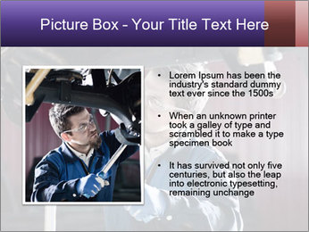 0000078080 PowerPoint Templates - Slide 13