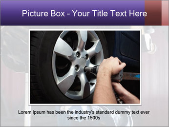 0000078080 PowerPoint Templates - Slide 15