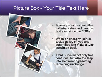 0000078080 PowerPoint Templates - Slide 17
