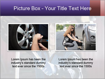 0000078080 PowerPoint Templates - Slide 18