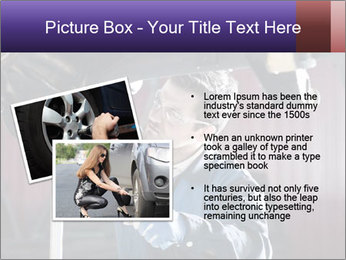 0000078080 PowerPoint Templates - Slide 20
