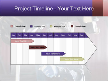 0000078080 PowerPoint Templates - Slide 25