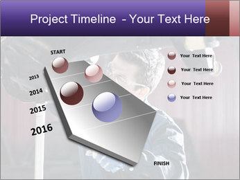 0000078080 PowerPoint Templates - Slide 26