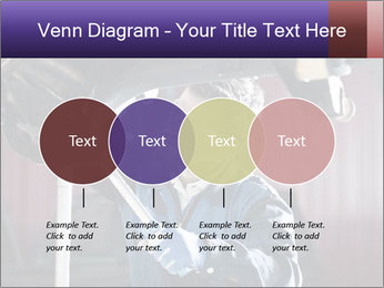 0000078080 PowerPoint Templates - Slide 32