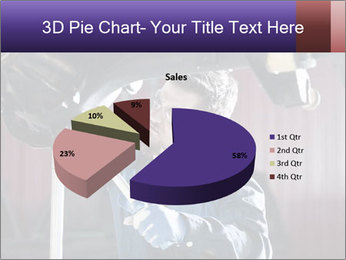 0000078080 PowerPoint Templates - Slide 35