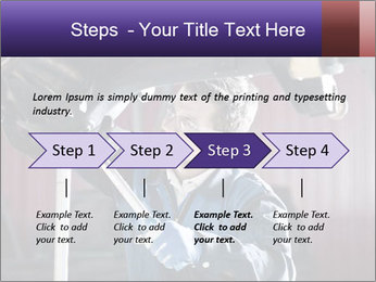 0000078080 PowerPoint Templates - Slide 4
