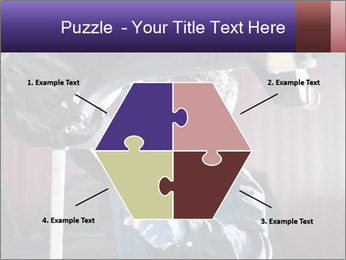0000078080 PowerPoint Templates - Slide 40