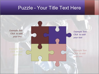 0000078080 PowerPoint Templates - Slide 43