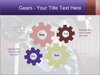0000078080 PowerPoint Templates - Slide 47