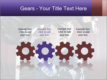 0000078080 PowerPoint Templates - Slide 48