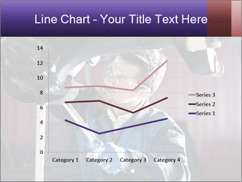0000078080 PowerPoint Templates - Slide 54