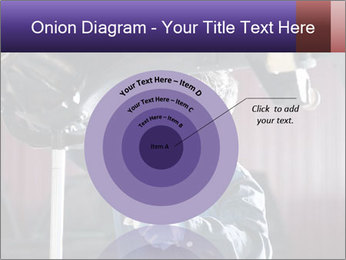 0000078080 PowerPoint Templates - Slide 61