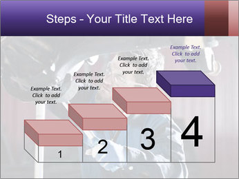 0000078080 PowerPoint Templates - Slide 64