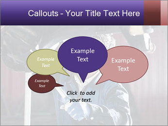 0000078080 PowerPoint Templates - Slide 73