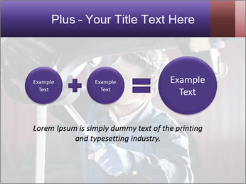 0000078080 PowerPoint Templates - Slide 75