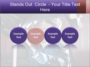 0000078080 PowerPoint Templates - Slide 76