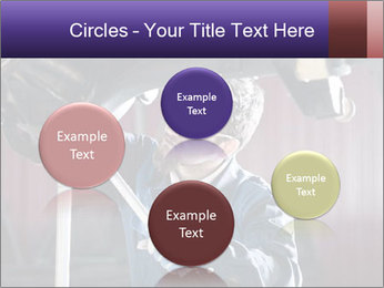 0000078080 PowerPoint Templates - Slide 77