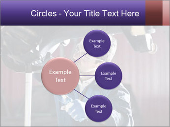 0000078080 PowerPoint Templates - Slide 79