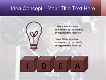 0000078080 PowerPoint Templates - Slide 80