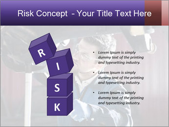 0000078080 PowerPoint Templates - Slide 81