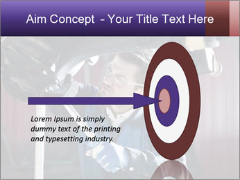 0000078080 PowerPoint Templates - Slide 83
