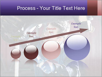 0000078080 PowerPoint Templates - Slide 87