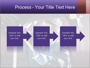 0000078080 PowerPoint Templates - Slide 88