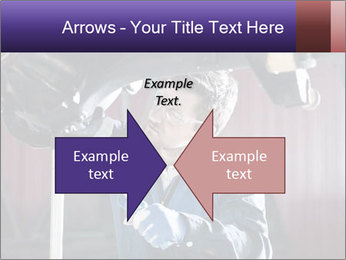 0000078080 PowerPoint Templates - Slide 90