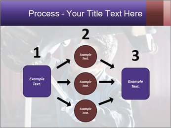 0000078080 PowerPoint Templates - Slide 92