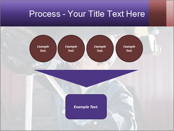 0000078080 PowerPoint Templates - Slide 93