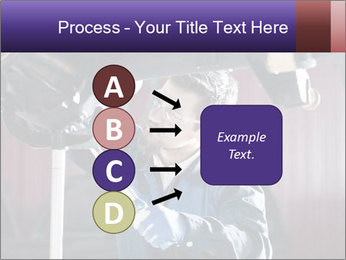 0000078080 PowerPoint Templates - Slide 94