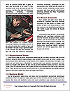 0000078080 Word Template - Page 4