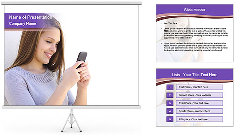 0000078081 PowerPoint Template