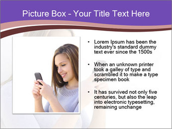 0000078081 PowerPoint Template - Slide 13